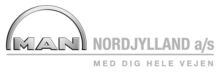MAN-NORDJYLLAND_LOGO1_Med-dig-hele-vejen_neg_CMYK